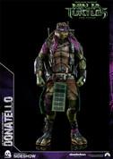Threezero - Teenage Mutant Ninja Turtles - Donatello