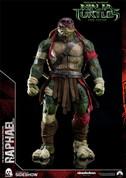 Threezero - Teenage Mutant Ninja Turtles - Raphael