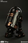 Sideshow - Star Wars - R2Q5 Imperial Astromech Droid