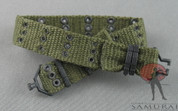 Other - Belt - ALICE System - OD Green