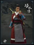 303 Toys - Master Xiang of Qin
