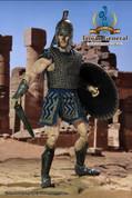 Pangaea Toy - 1/6 Trojan General