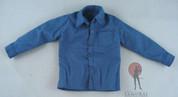 Other - Dress Shirt - Blue
