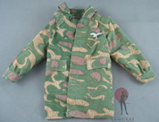 Other - Jacket - Fallschrimjager Paratrooper - Summer Woodland Camo