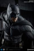 Sideshow - Batman v Superman: Batman - Premium Format