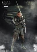 Threezero - Game of Thrones: Sandor Clegane The Hound