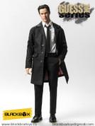 Black Box Toys - John Constantine