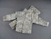 Dragon - Uniform Set - Desert Marpat BDU