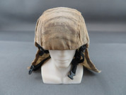 Other - Helmet - Desert MARPAT - Neck Flaps