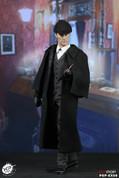 POP Toys - British Detective in Victoria Period - Sherlock 2.0