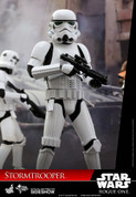 Hot Toys - Star Wars: Rogue One - Stormtrooper