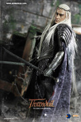 Asmus Toys - The Hobbit Series: Thranduil