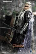 Asmus Toys - The Hobbit Series: Thranduil