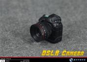 ZY Toys - DSLR Camera