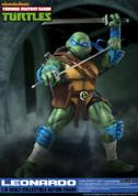 Dream Ex - Ninja Turtles - Leonardo