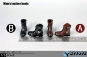ZY Toys - Cowboy Boots