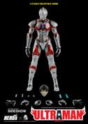 Threezero - Ultraman Suit