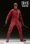 Sideshow - Daredevil
