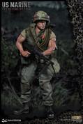 DAM Toys - U.S. Marine Tet Offensive 1968 Vietnam War