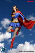 Super Duck - S Girl Accessory B