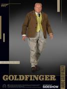 BIG Chief Studios - Auric Goldfinger