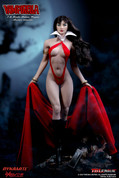 Phicen - Vampirella Asian Version