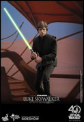 Hot Toys - Return of the Jedi: Luke Skywalker