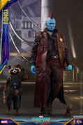 Hot Toys - Guardians of the Galaxy Vol 2 - Yondu