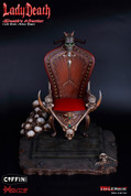 TBLeague - Lady Death: Base and Throne (Formerly Phicen)