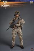 Soldier Story - Kommando Spezialkrafte Marine VBSS (KSM-VBSS) SS104
