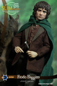 Asmus Toys - Lord of the Rings - Frodo Slim Version