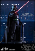 Hot Toys - Star Wars: The Empire Strikes Back - Darth Vader