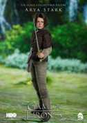 Threezero - Game of Thrones: Arya Stark