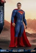 Hot Toys - Justice League - Superman