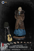 Asmus Toys - The Hateful Eight - Daisy Domergue