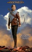 Star Ace - Katniss Everdeen (Hunting Version)