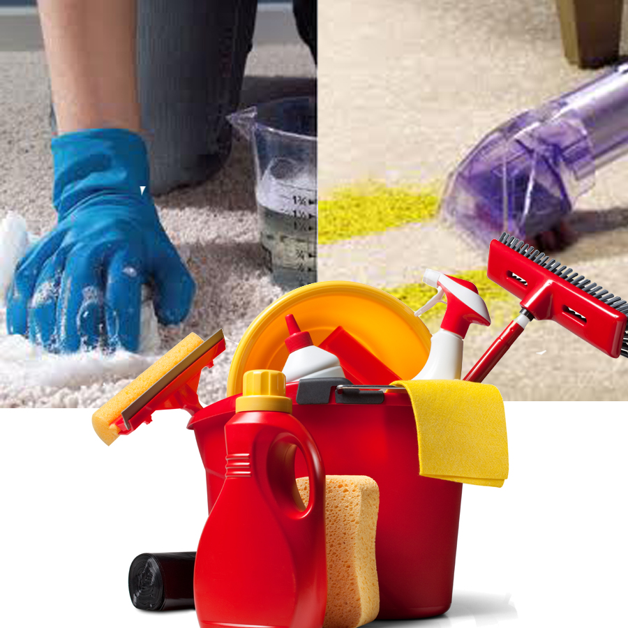 you-wont-need-to-scrub-floors-with-the-housebreaker.jpg