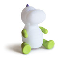 Stego Jr the Stegosaurus - Rechargeable
