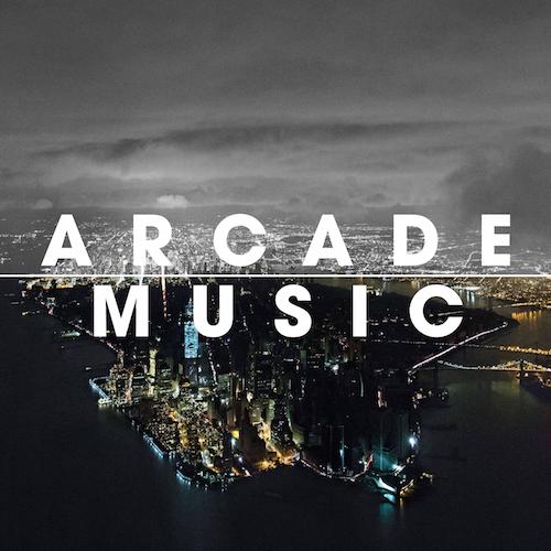arcadelogo-copy.png