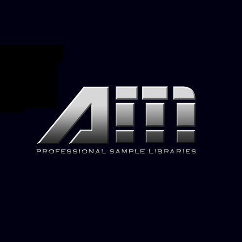 audio-masters-logo-500x500.jpg