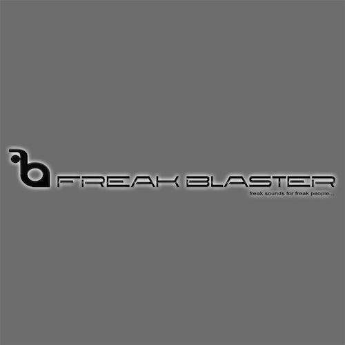 freak-blaster-logo-new-800-.jpg