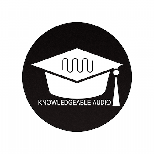 knowledgeable-audio-logo.png