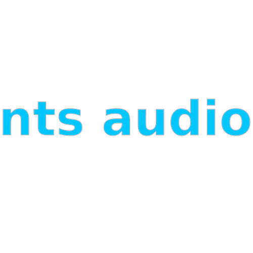 ntsaudio-logo-1400-1.png