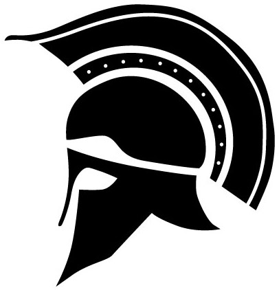 spartan-sounds-logo.jpg