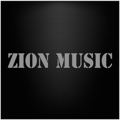zion-logo-2.jpg