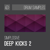 Deep Kicks 2