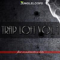 Trap Loft Vol 1