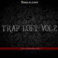 Trap Loft Vol. 2