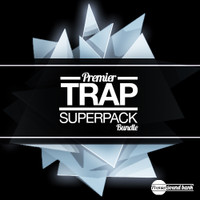 Trap Superpack Bundle
