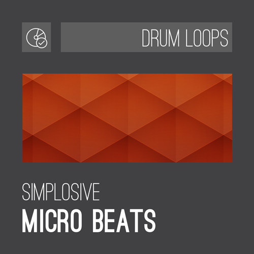 Download Micro Beats sample pack by Simplosive - Premier Sound bank